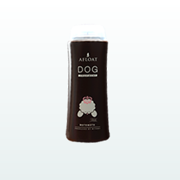AFLOAT DOG プレミアムシリーズ【低刺激】 コンディショナー